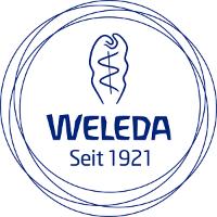 WELEDA 选款折上折!有机沙棘糖浆5.7欧!温和不刺激敏感肌通用的金盏花宝宝霜4欧!
