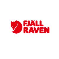 我的天!可可爱爱的Fjallraven北极狐小斜跨自带7折+折上8折!日常出门都可以背,还超级实用!