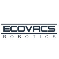 Ecovacs/科沃斯扫地机器人超级好价只要169欧啦!2合1清洁地面的王者!