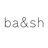 BA&SH大量上新!全场低至3折起+额外85折!印花裙、廓形西装、打造英气的法式浪漫和复古!
