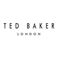 【年中大促】Ted Baker 5折起+额外85折! T字编织链条包只要55欧!送礼佳品真皮皮带折后23欧!