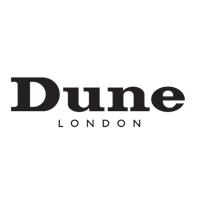 【最后一天】Dune低至39折+折上9折!黑色平底拖鞋31欧入手!大英本土最最最具人气的轻奢!