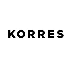 Korres通往希腊酸奶护肤4件套装折后仅35欧,酸奶系列是他家扛把子!绝不踩雷,肌肤每天水duangduang˜