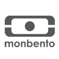 最火最美质量一级棒的饭盒Monbento全线7折+折上8折!相当于56折啊!特殊时期自己带饭最安全哦!