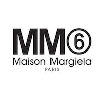 潮酷无敌的MM6 MAISON MARGIELA 折上7折嗷!遮肉显瘦打毛衣相当于42折你确定不买?