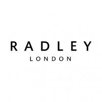 【黑五独家】英伦品牌Radley 全场独家55折!超可爱护照夹18欧收!实用又颜值满分雨伞14欧收!