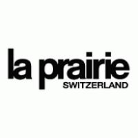 最后一天!La Prairie莱珀妮,宇宙贵妇护肤品牌带着它的全新pure gold贵妇系列在s家75折登陆啦!