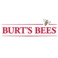 【包邮】超实用的 Burt's Bees/小蜜蜂🐝 全场低至65折!蜂蜜晶体唇部磨砂膏仅5.9欧!