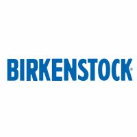 【最后1天】百年凉鞋 Birkenstock 低至34折!凉拖35€起!更有短靴55€收!舒适实用度MAX!