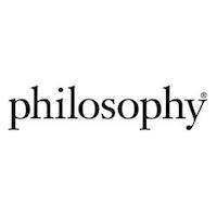 温和与有效的完美平衡!Philosophy自然哲理全线75折!盘点那些无限回购的惊艳好物!