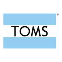 TOMS超好穿女鞋低至29折!夏天必穿的帆布鞋,还有超多经典款在这里哟!