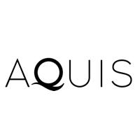 Aquis干发帽/干发巾全场3件67折!!干发帽只要23欧!!快速干发不伤发,爱发女生人手必备好物!
