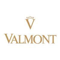 VALMONT 法尔曼无条件折上67折!幸福面膜依然好价,让你体会护肤的幸福!快来!