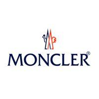 【打折季】Moncler Grenoble全线独家85折!来收完全看不出是羽绒服的暗中保暖皮草款!