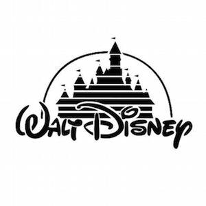 迪士尼官网公仔活动区直接半价!统统只要15欧就能带走!史迪奇、米妮、米奇、小熊维尼都有!