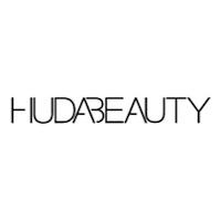 Huda Beauty水逆盘、反转玫瑰🌹眼影盘直接75折收!梦幻人鱼姬和秋冬必备盘你get了嘛?