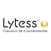 """睡着就能瘦!法国第一美体塑身衣 Lytess 特卖!纯妃娘娘力荐!一双会""""呼吸""""的身体保养品!"""