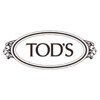 TOD'S豆豆鞋乐福鞋无门槛3折起!意大利高品质舒适好穿!绝不出错的通勤必备款!