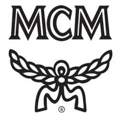 【黑五】MCM官网低至6折来啦!!超有辨识度的MCM7!经典印花双肩包直降300多欧!!