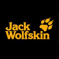专业户外运动品牌 Jack Wolfskin /狼爪低至25折特卖!风雨再大都不怕,帮你应对各种天气!