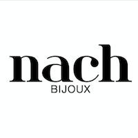 太太太可爱了吧!快来把宠物戴在身上,法式陶瓷原创首饰品牌Nach Bijoux低至31折大促,萌死人不偿命噢!