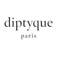 【欧洲打折季】Diptyque 60周年限定香氛蜡烛Dancing Oval上线!34欧包邮到手!浆果、无花果、玫瑰味都有!
