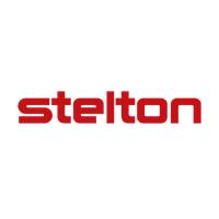 丹麦超高颜值居家品牌 Stelton 最高立减80镑!啄木鸟水壶最低54€,电热水壶最低119€!