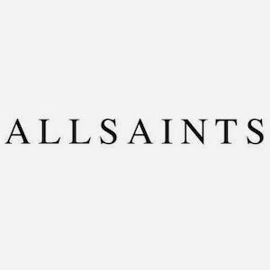All Saints 男女款皮衣低至五折➕折上八折,穿上你就是超级酷的小哥哥小姐姐,折后100多欧就可以入手