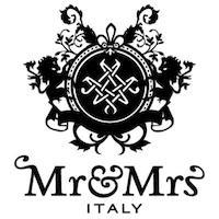 【欧洲打折季折上折】Mr&Mrs Italy皮草夫妇全场5折!奢华皮草派克大衣折上折!尺码手慢无!