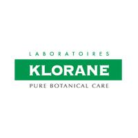 Klorane/ 蔻萝兰 Polysianes防晒系列85折!烈日来袭,一定要保护皮肤和头发不受紫外线伤害