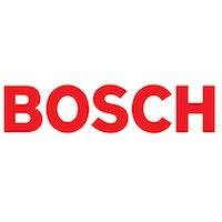 史低价!BOSCH/ 博世电热水壶49.99欧收!1.5L容量!之前错过的小伙伴们现在赶紧入手吧!