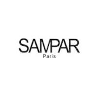 来自法国的超好用护肤品牌SAMPAR低至55折!在法获奖无数,绝对不输大牌!