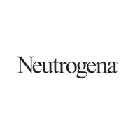 Neutrógena露得清深层保湿身体乳,沙漠干皮救星,750ml装超大瓶,2装更划算,仅需17.75欧!!