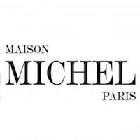 奢华帽子品牌Maison Michel全场非星标6折!经典款Virginie居然也有6折!小香风渔夫帽和报童帽也有货哦!