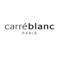 【仅限今日】法国家纺品牌 Carre Blanc/卡雷布朗 床品系列满200减50欧可叠加使用!