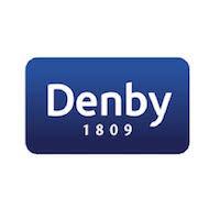 低调奢华有内涵,百年英国纯美瓷器品牌Denby低至4折!高颜值高品质就是它!