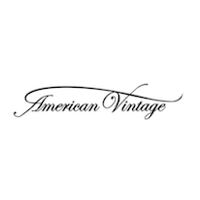 只剩下两个字!好看!American vintage低至5折+折上满减!针织开衫60欧收!