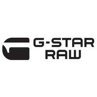 潮酷品牌 G-Star 男士服饰特卖!折扣低至44折!欧洲年轻人都爱它!穿出街头风与质感之间的碰撞!