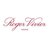 ROGER VIVIER全场满额最高85折!最近风很大的方扣小白鞋上新!码数很全!