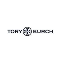 【最后一天】Tory Burch独家无门槛75折!各种颜色丰富的凉鞋和包包配饰,一起开启时髦春夏!