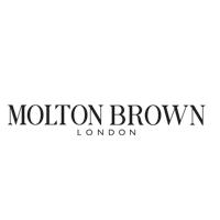 【FrenchDays】最爱的洗护品牌Molton Brown的圣诞日历终于出炉啦!还能75折收!