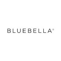BLUE BELLA官网5折大促!性感与甜美、清纯与魅惑都是你!12+欧收黑色蕾丝内衣!