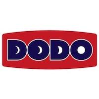 dodo四季被仅需49.99欧!超柔软、超神奇的被子一年四季专宠这一个被子就够啦!