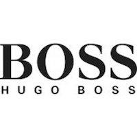 Hugo Boss 低至22折特卖!男女款都有!休闲正装必备,给你不一样的职场穿搭风!