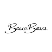 【最后1天】【黑五大促】最正复古风Beara Beara全场独家8折!喜欢复古英伦风格的小伙伴别错过!