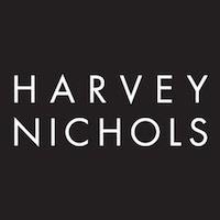 英国王牌百货Harvey Nichols全场大牌低至4折+额外9折!麦昆、Ganni、Kenzo等非常好买!