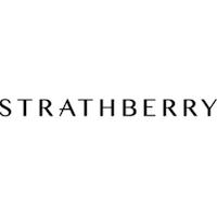 【黑五大促】超少打折的Strathberry低至4折!别的地方找不到!之前爆火的中国设计师合作款也在!