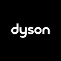 Dyson/戴森全场8折!吹风机金色限量版这里只需328欧!!包邮到手!强劲气流,吹送动人秀发!