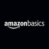 Amazon Basics瑜伽垫6件套25.68欧收!装备已经齐全!可以开始轻松愉悦的运动了!小小声说:瑜伽垫睡觉也很得劲儿!