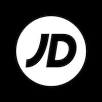 JD Sport大促!30欧居然可以买Fila高帮男鞋、Vans经典板鞋等!!先来三双!手慢无!